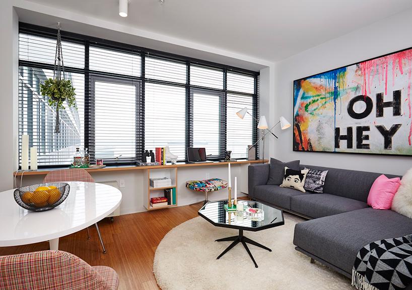 03-primeira-fazenda-urbana-residencial-nova-york