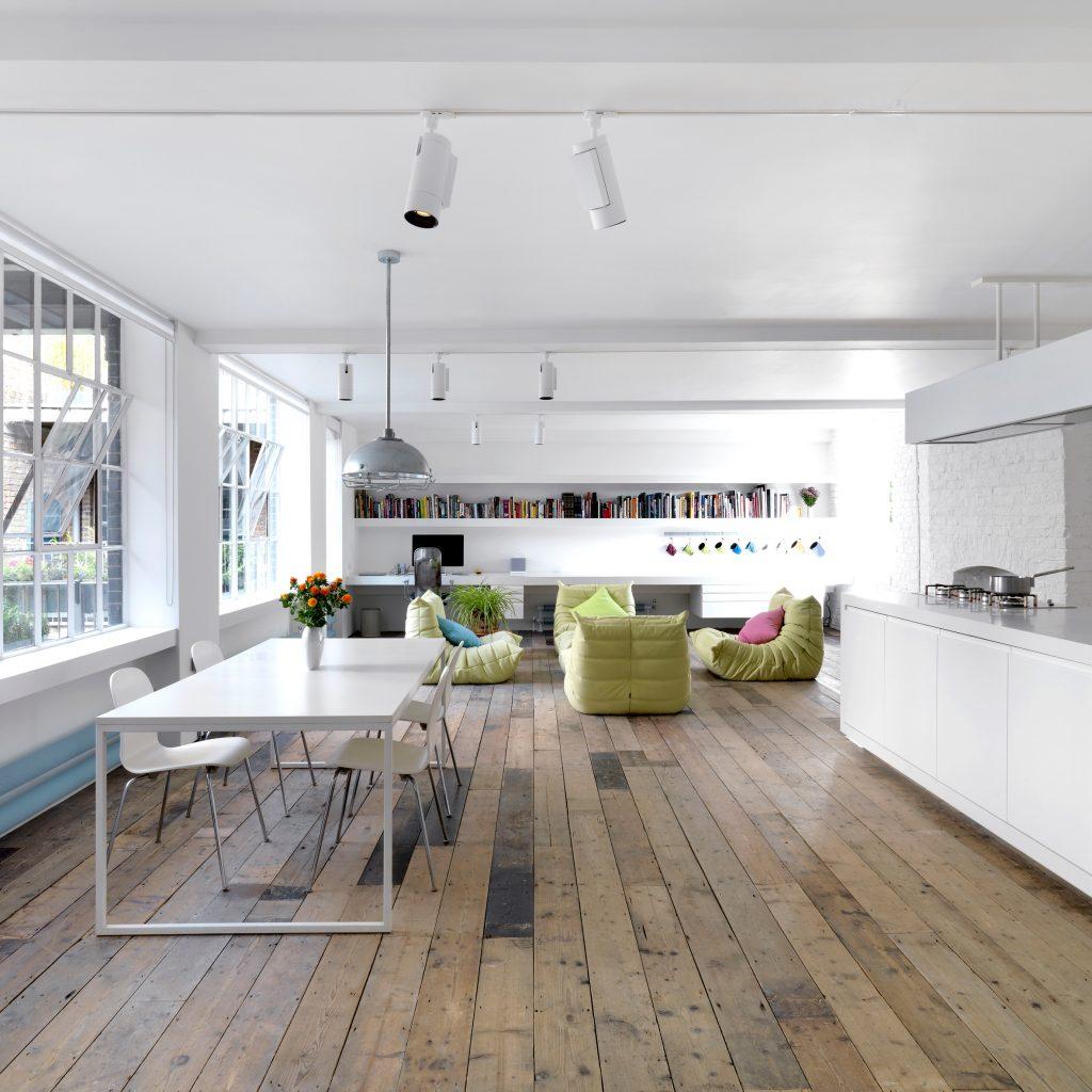 03a-galpoes-transformados-em-casas-loft-bermondsey-warehouse