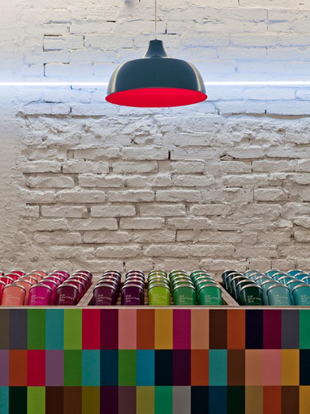 04-04-2011-as-lojas-vencedoras-do-premio-casa-claudia-design-de-interiores