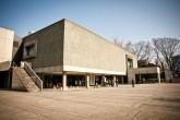 04-17-obras-de-le-corbusier-sao-nomeadas-patrimonio-mundial-da-humanidade