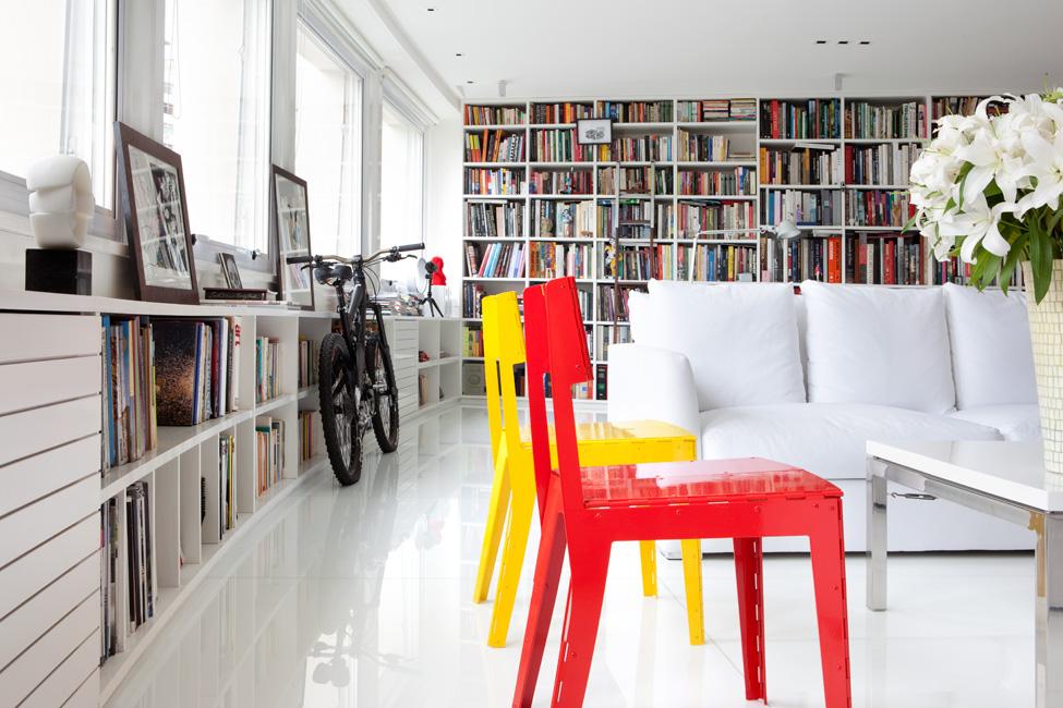 04-2011-os-apartamentos-vencedores-do-premio-casa-claudia-design-de-interiores