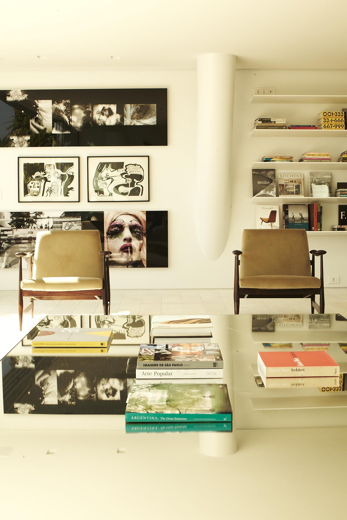04-2012-os-apartamentos-vencedores-do-premio-casa-claudia-design-de-interiores