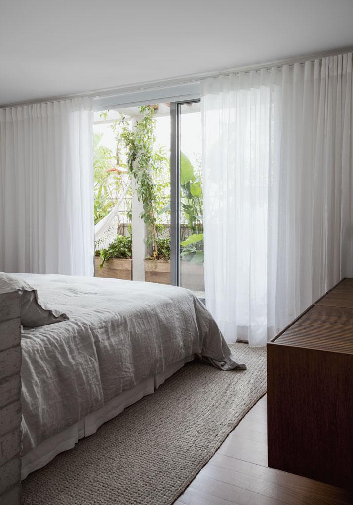 04-2015-os-apartamentos-vencedores-do-premio-casa-claudia-design-de-interiores