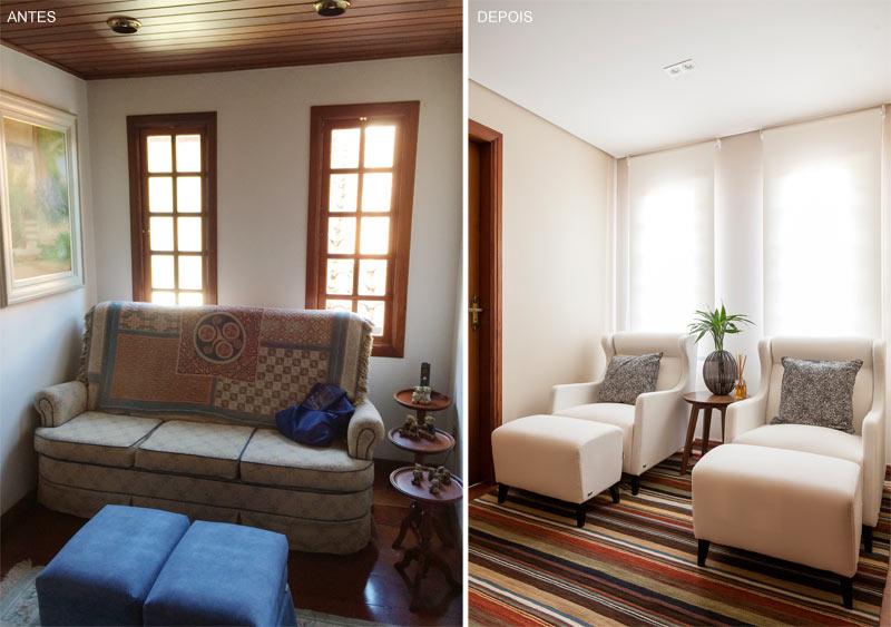 04-antes-e-depois-reforma-deixa-casa-de-100-m2-bem-mais-elegante