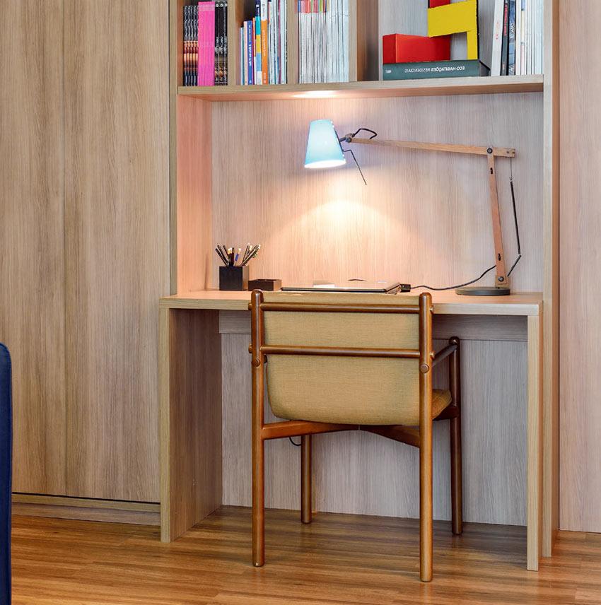 04-apartamento-de-43-m2-tem-sala-multiuso-que-e-home-theater-e-home-office