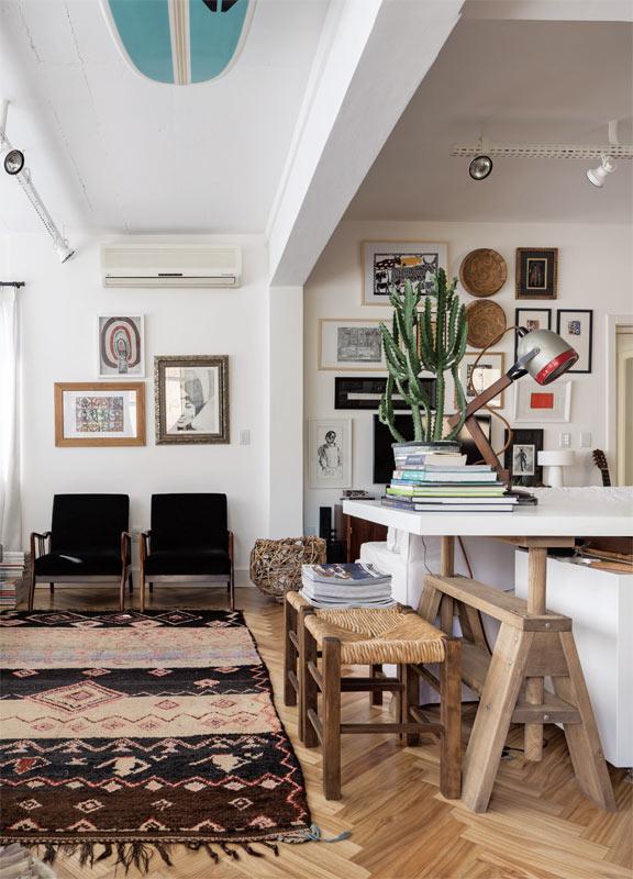 04-apartamento-de-90-m2-e-reformado-e-marca-mudanca-de-rotina-do-casal
