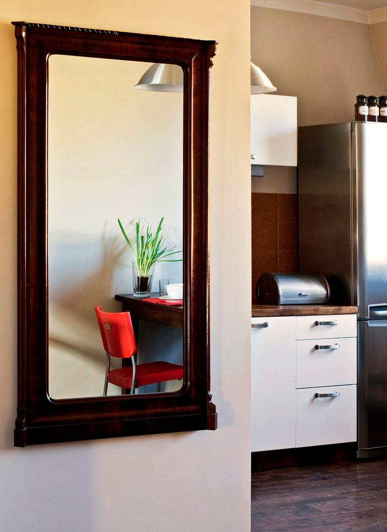04-aprenda-a-decorar-com-espelhos-atraves-do-feng-shui
