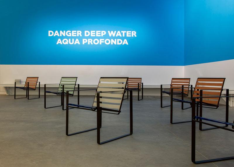 04-australia-leva-uma-piscina-para-seu-pavilhao-na-bienal-de-veneza