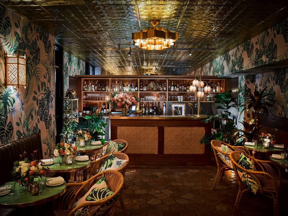 04-bar-em-sao-francisco-tem-decor-inspirado-em-mad-men-e-no-havai