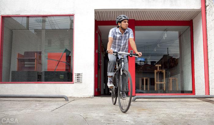 04-bicicletas-na-decoracao