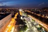 04-bienal-de-sp-seleciona-projetos-para-a-bienal-de-arquitetura-de-veneza