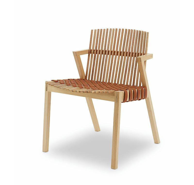 04-cadeira-se7e-de-rahyja-afrange