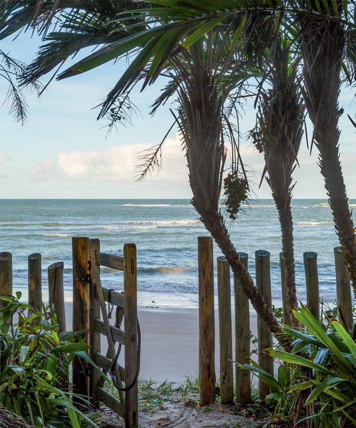 04-casa-de-praia-com-decor-despojado-e-um-verdadeiro-sonho