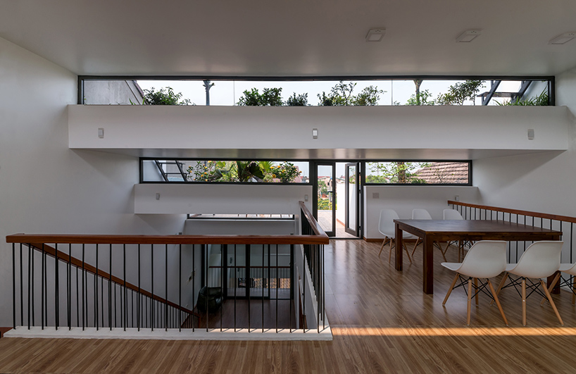 04-casa-no-vietna-tem-nove-terracos-verdes-escalonados