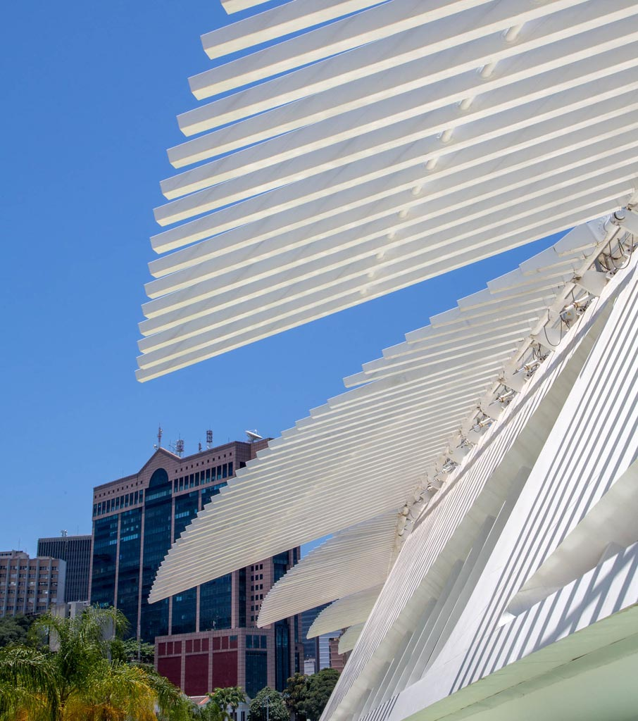 04-com-projeto-de-santiago-calatrava-museu-do-amanha-e-inaugurado-no-rio