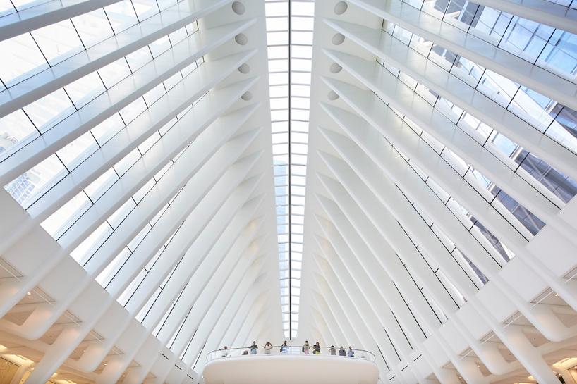 04-conheca-o-interior-da-estacao-do-novo-world-trade-center-em-nova-york