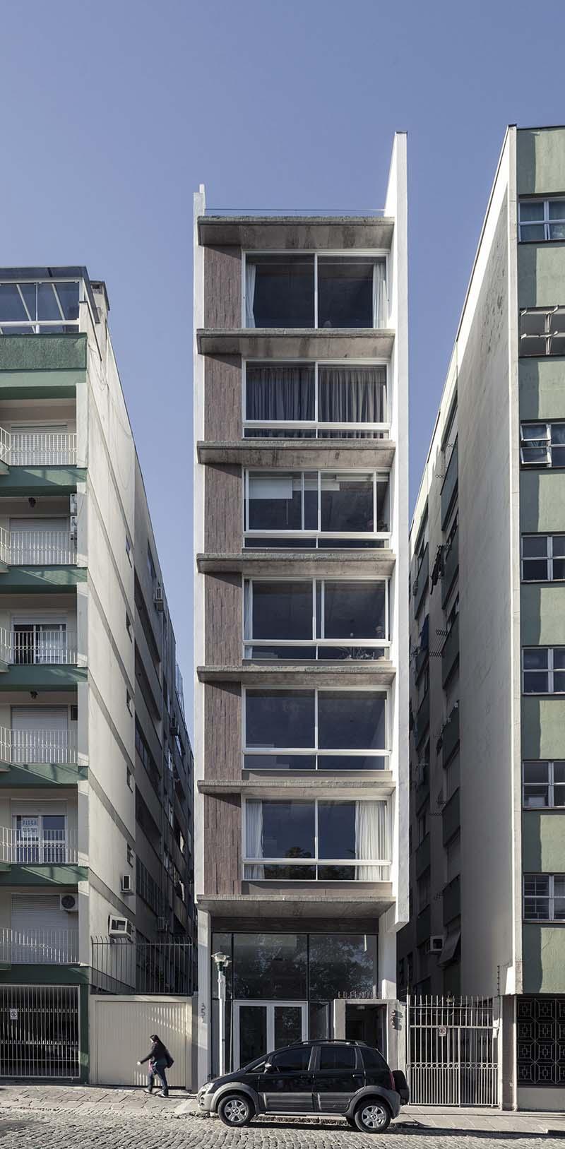 04-conheca-os-finalistas-do-premio-de-arquitetura-instituto-tomie-ohtake
