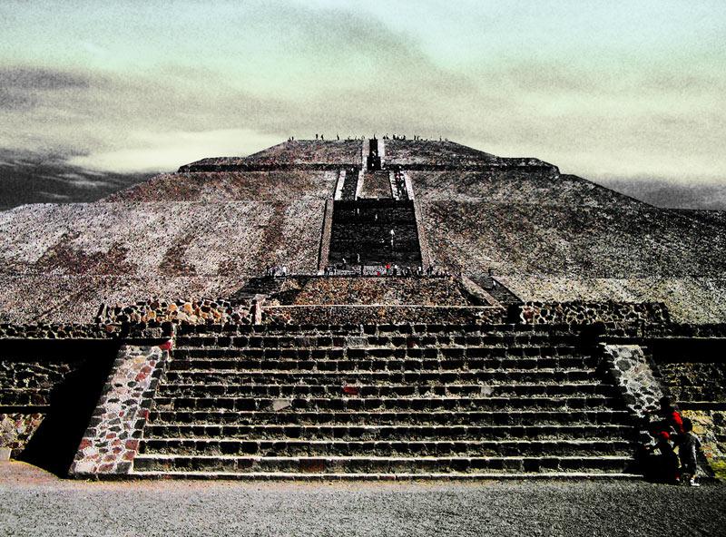 04-destinos-para-amantes-da-arquitetura-na-cidade-do-mexico