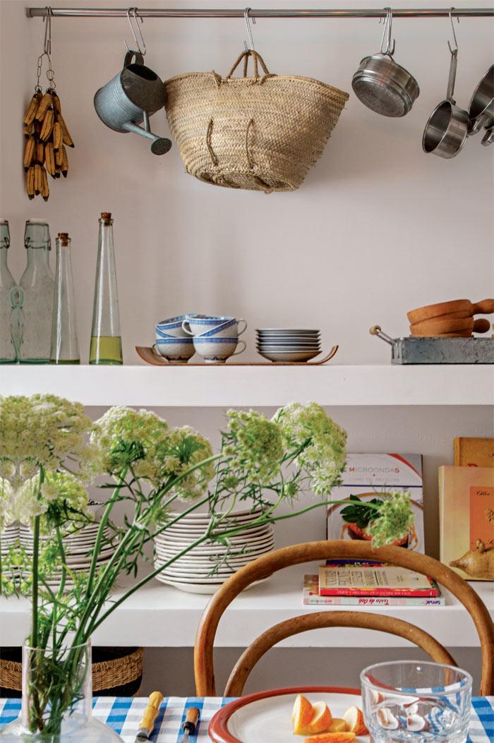 04-duas-cozinhas-na-cidade-que-tem-o-charme-da-fazenda