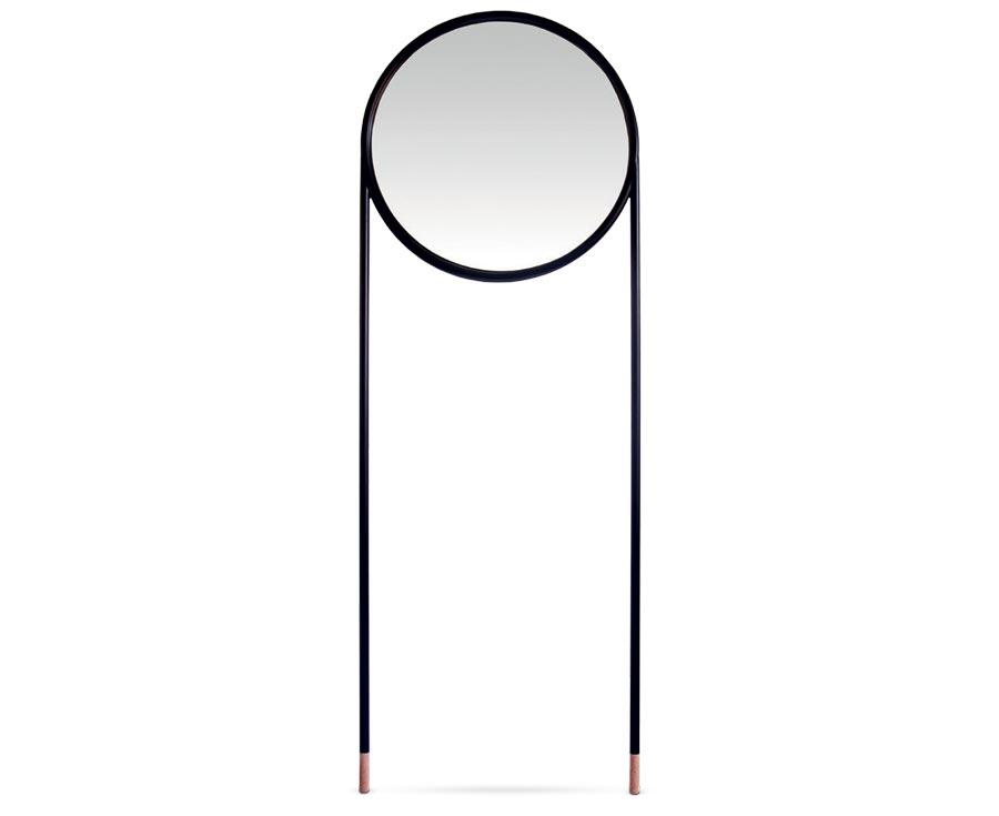 04-espelhos-de-todos-os-estilos