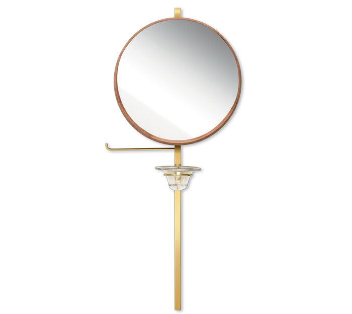 04-espelhos-redondos-para-a-sua-casa-entrar-na-tendencia