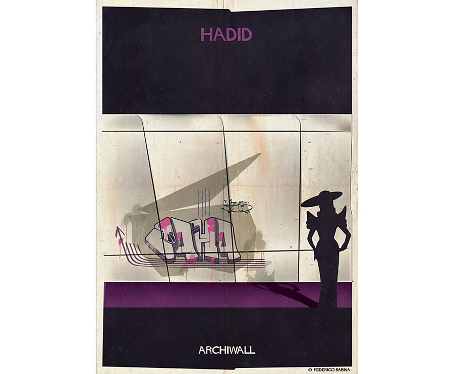04-federico-babina-cria-ilustracoes-com-fachadas-famosas-grafitadas
