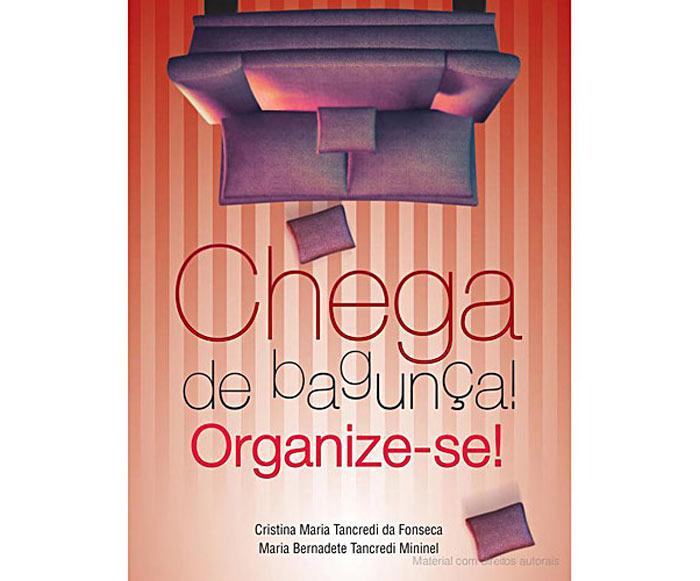 04-livros-de-organizacao-que-vao-mudar-a-sua-vida
