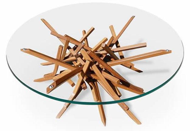 04-mesas-de-centro-assinadas-por-grandes-designers