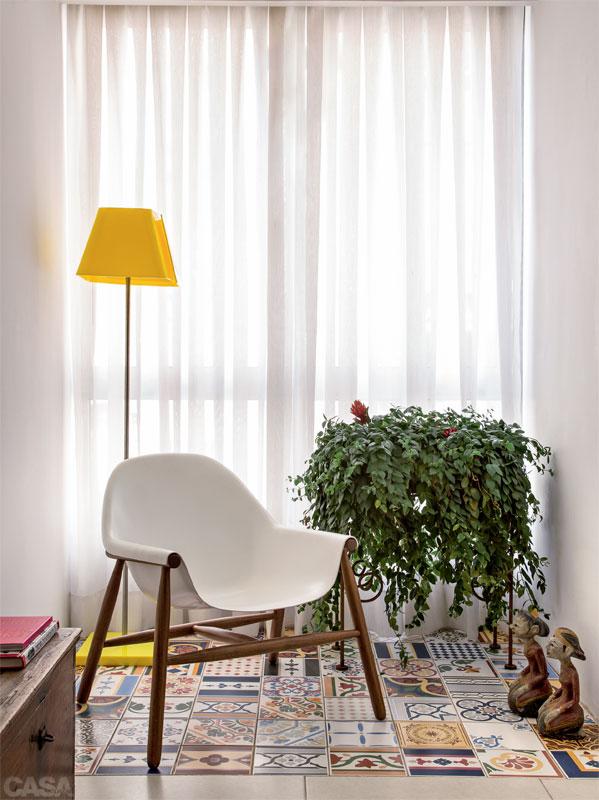 04-plantas-dentro-de-casa-quais-usar-