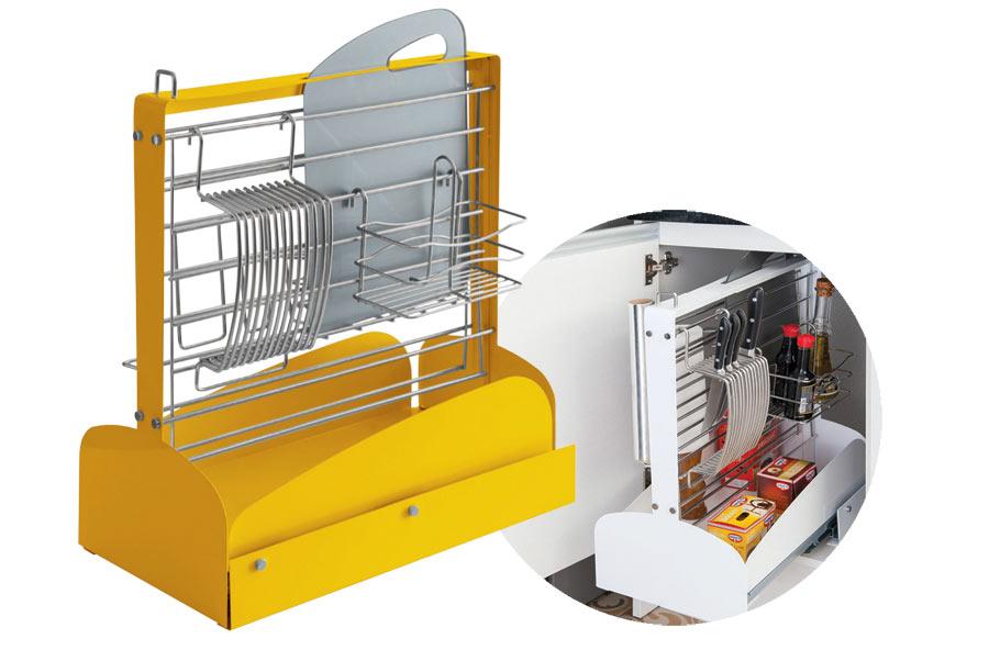 04-produtos-praticos-para-organizar-a-cozinha