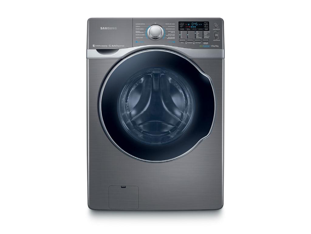 04-produtos-que-facilitam-a-vida-na-lavanderia