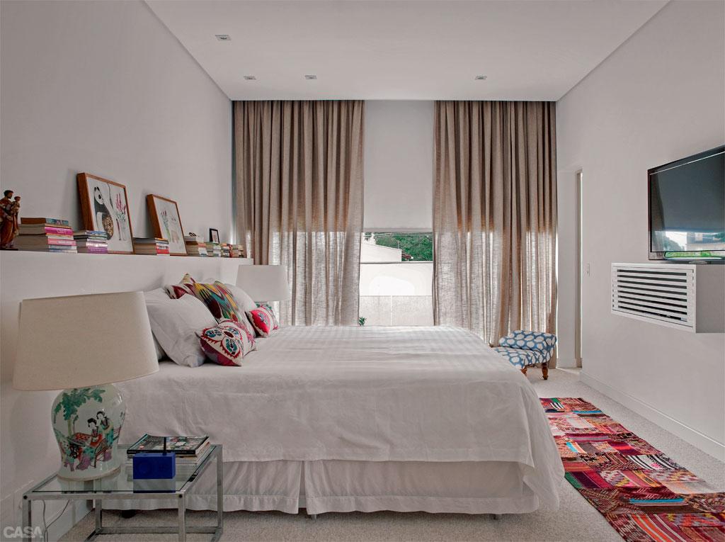04-projetos-de-cortinas-que-fazem-a-diferenca