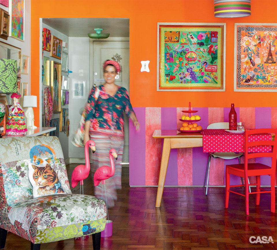 04-quais-cores-combinam-com-a-rosa-p5