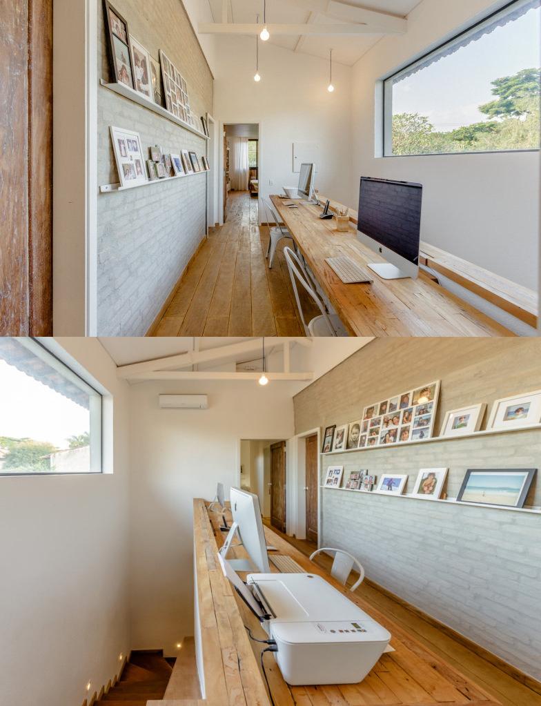 04-home-offices-que-se-encaixaram-no-corredor-escritorio
