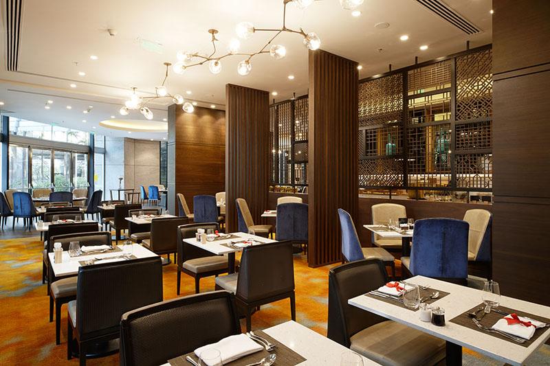 04-restaurante-e-cafe-do-hotel-hilton-sao-paulo-morumbi-estao-de-cara-nova