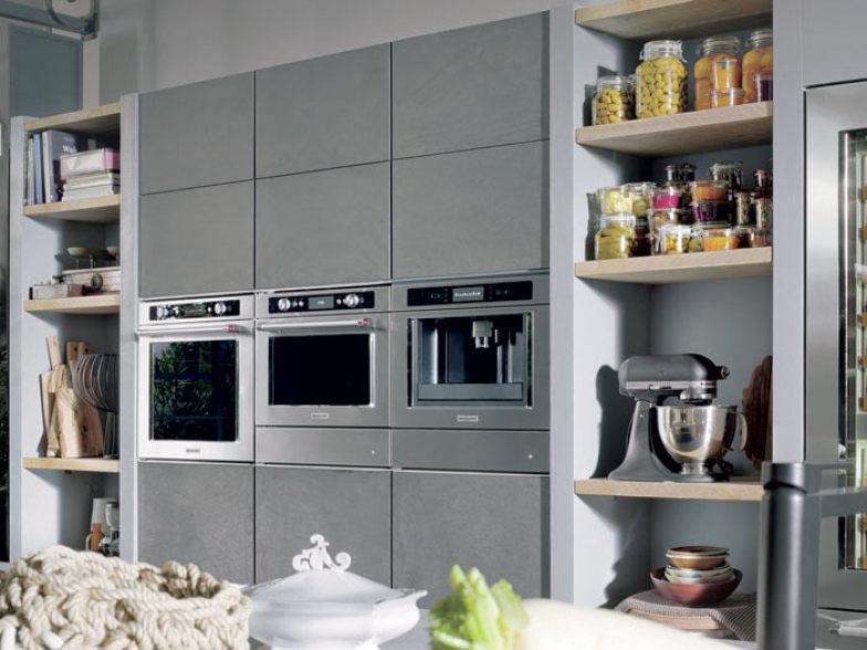 04-tendencias-para-cozinhas-que-podem-pegar