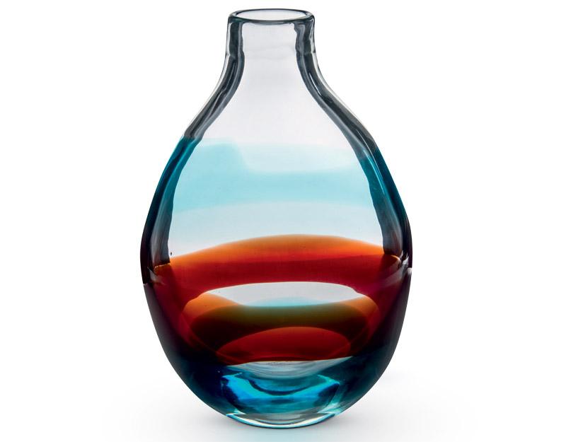 04-vasos-feitos-de-murano-que-sao-verdadeiras-joias