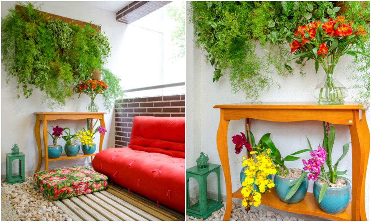 04-inspiracao-do-dia-varanda-aconchegante-com-futon-horta