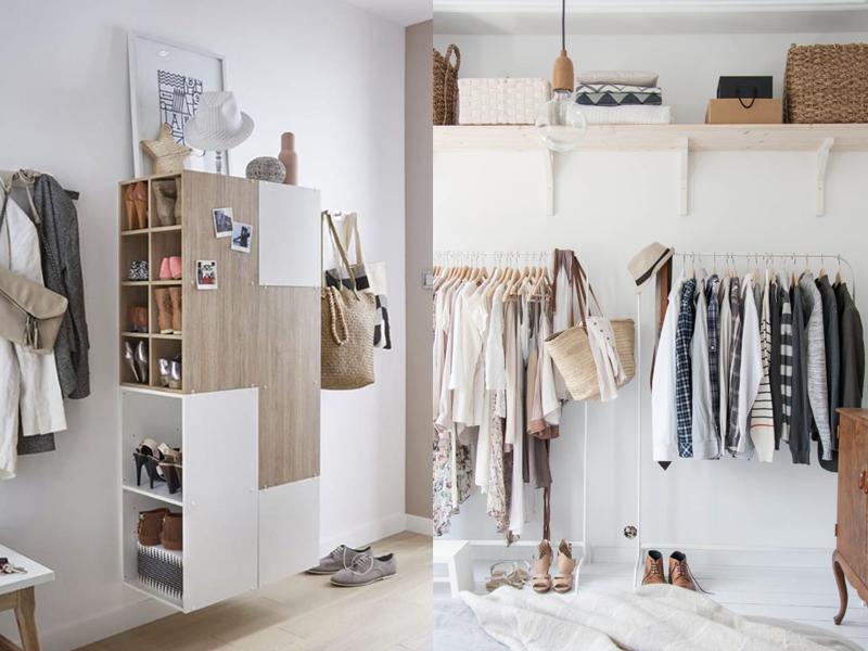 04-cinco-jeitos-arrumar-roupas-sem-closet-quarto