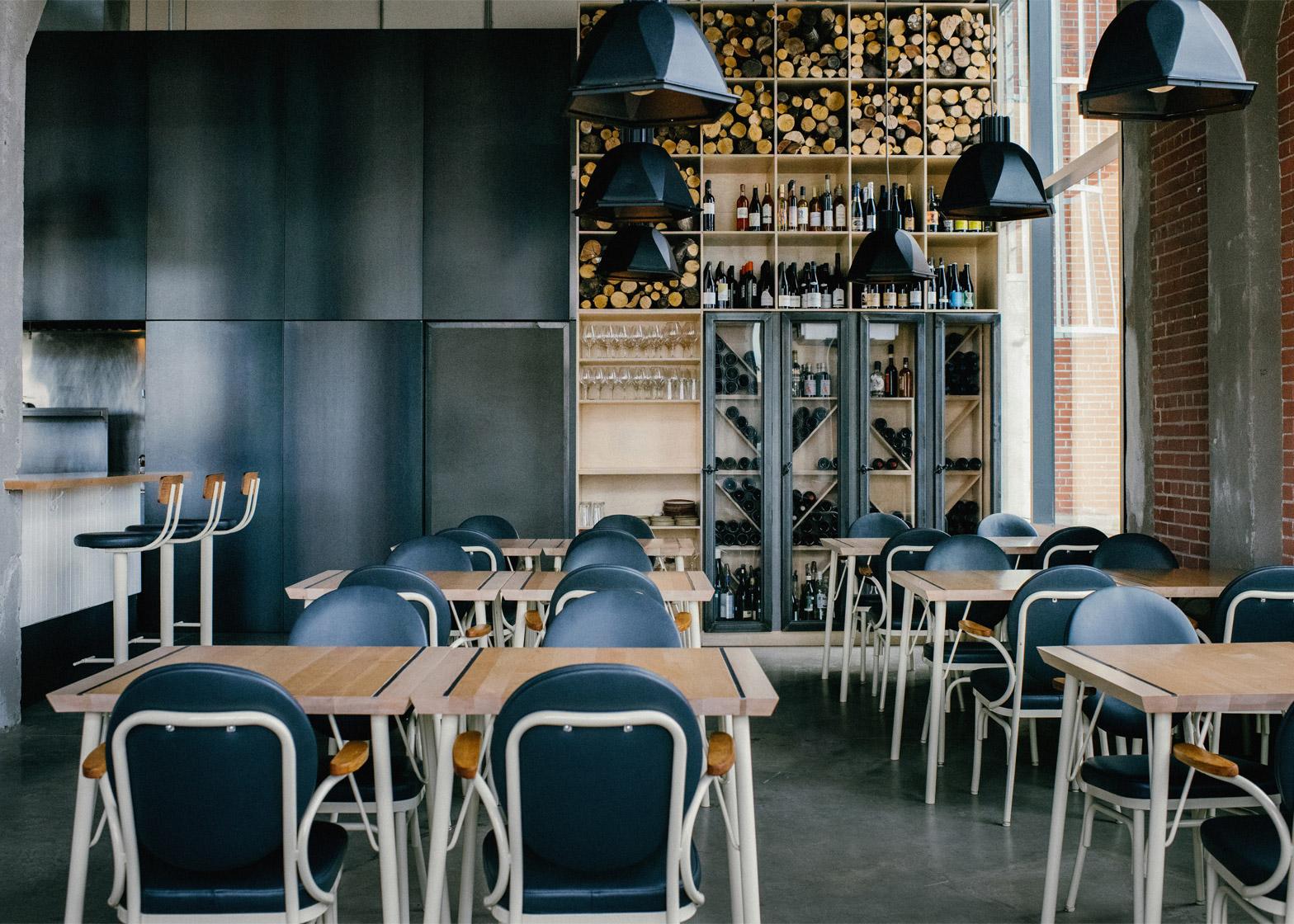 04-restaurante-montreal-antiga-fabrica-transformacao