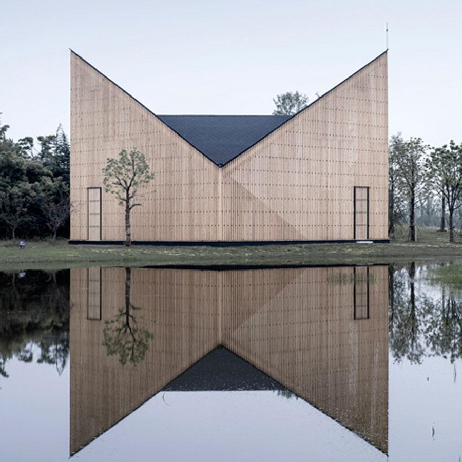 04a-projetos-de-igrejas-que-fogem-do-convencional