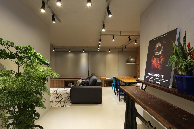 04b-apartamento-de-70-m2-com-estilo-industrial-e-marcenaria-bem-planejada