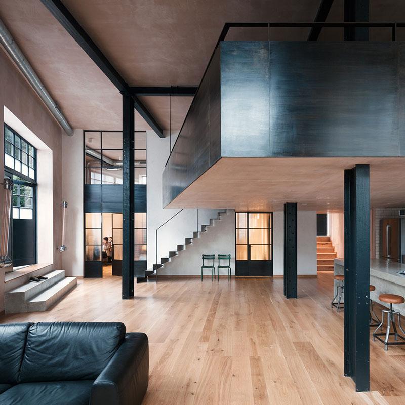 04b-galpoes-transformados-em-casas-clapton-warehouse