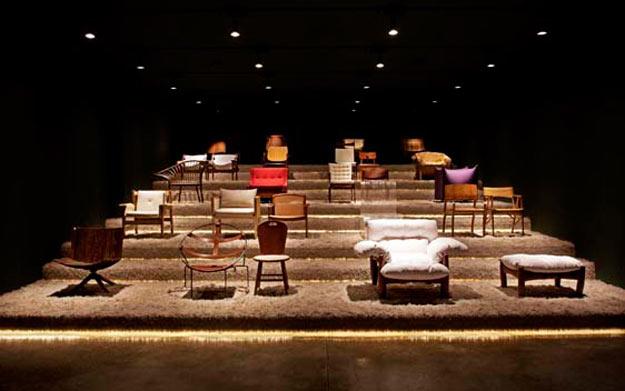 05-01-2012-as-lojas-vencedoras-do-premio-casa-claudia-design-de-interiores