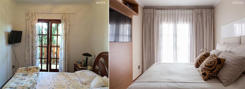 05-antes-e-depois-reforma-deixa-casa-de-100-m2-bem-mais-elegante