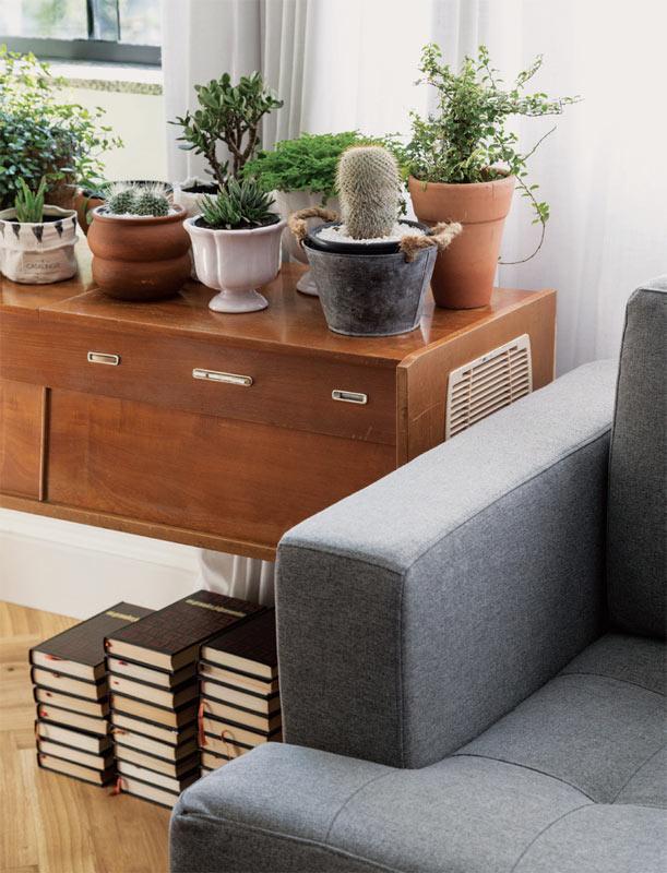 05-apartamento-de-90-m2-e-reformado-e-marca-mudanca-de-rotina-do-casal