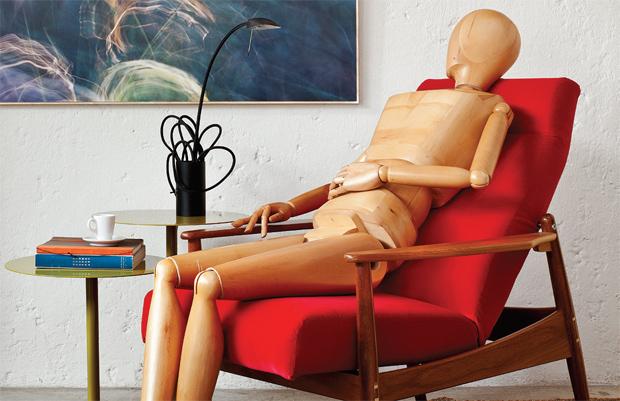 05_aprenda-a-escolher-o-sofa-ou-a-poltrona-mais-confortavel