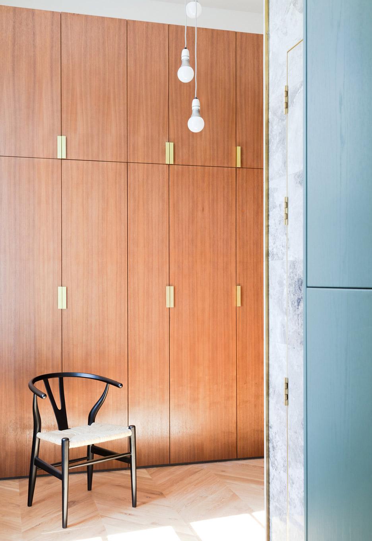 05-arquitetos-modernizam-apartamento-de-45-m2-em-terraco-vitoriano