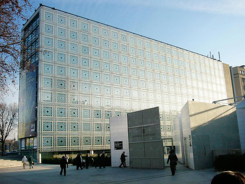 05-arquitetura-moderna-e-contemporanea-em-paris