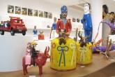 05-arte-popular-brasileira-e-tema-de-exposicao-no-piaui